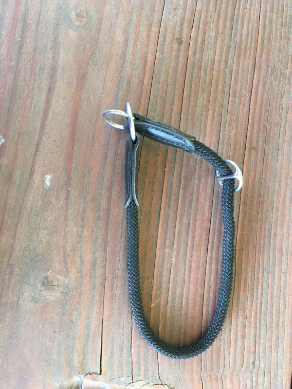 Hunter Freestyle Zughalsband