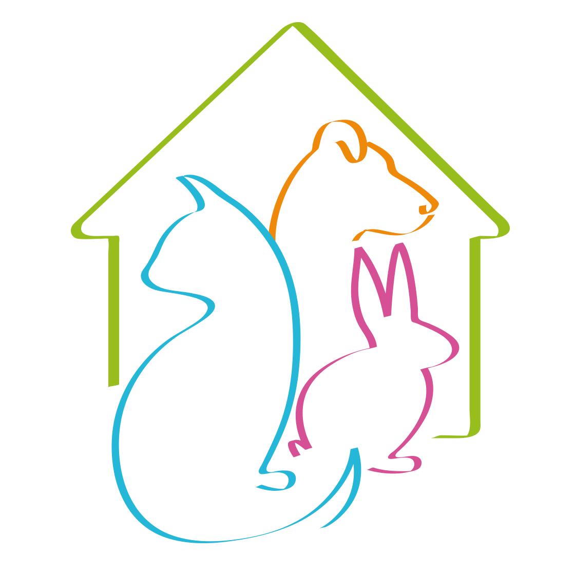 Logo_Radolfzell